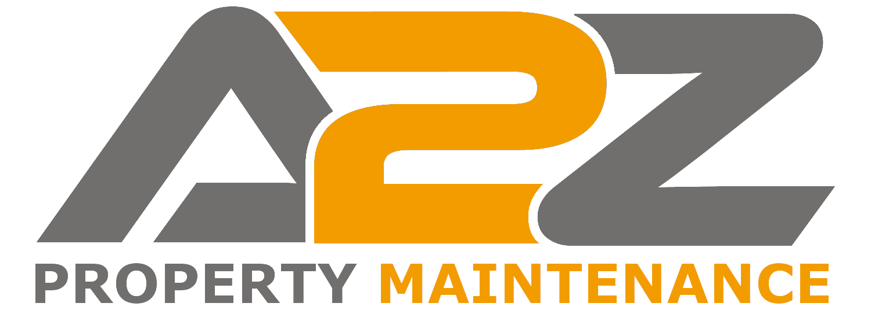 A2Z MANCHESTER